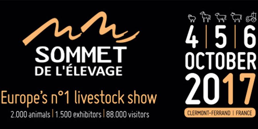 Banniere-sommet-elevage-2017