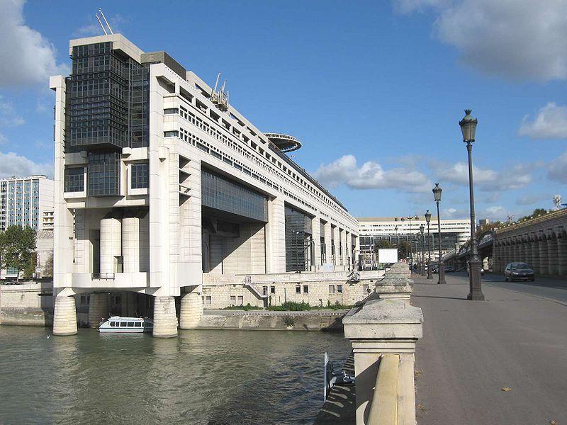 Ministère-des-Finances-à-Bercy-CC-Pline