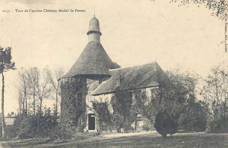 chateau_grd