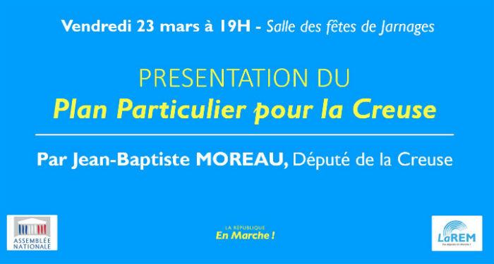 presentation plan 23 mars