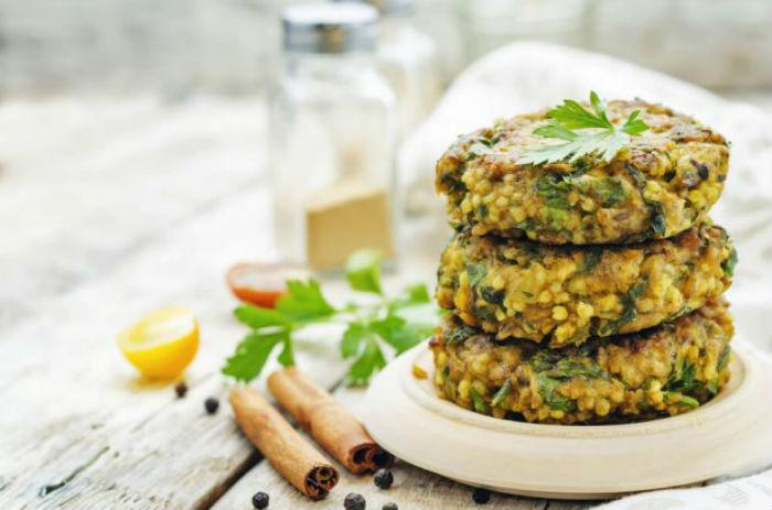burger-vegetarien_shutterstock_278670278-e1524470188657