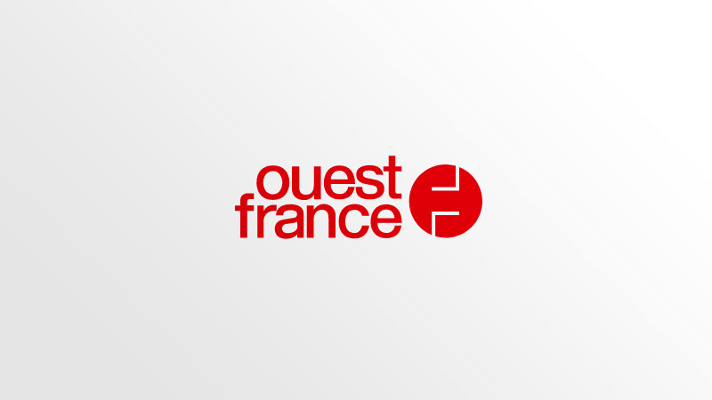 ouest-france-philippe-attard