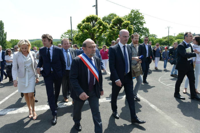 visite-jean-michel-blanquer-ministre-education-ecole-saint-s_3778733