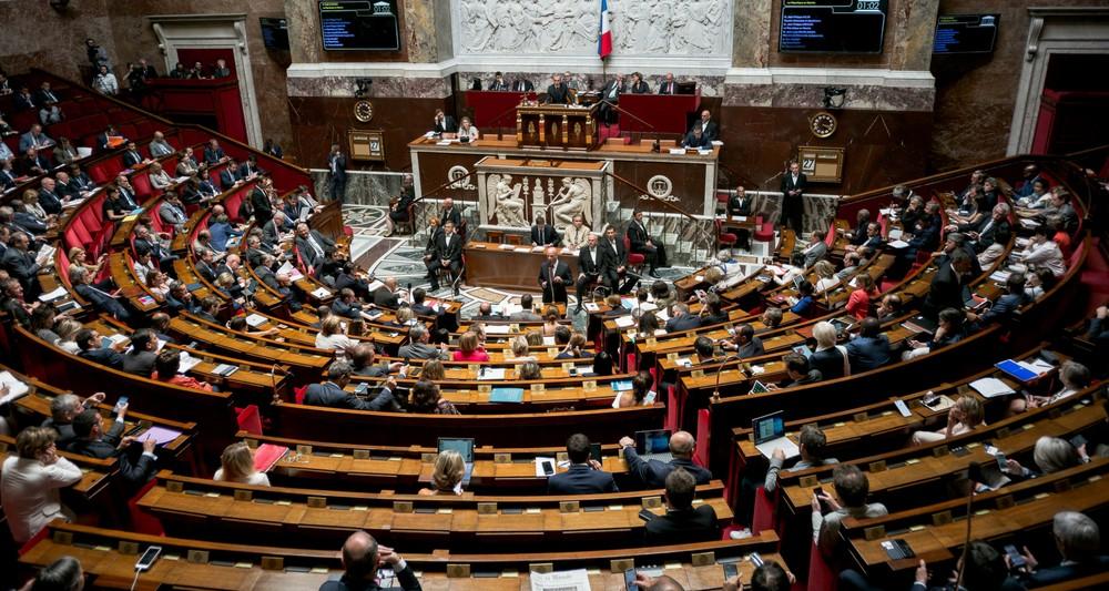 2191422_loi-alimentation-le-senat-accuse-lelysee-davoir-fait-capoter-le-vote-web-tete-0301955788045